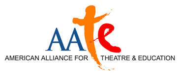 Theater education research paper